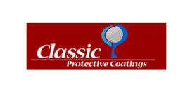 Classic Protective Coatings