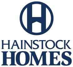 Hainstock Homes