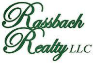 Rassbach Realty, LLC