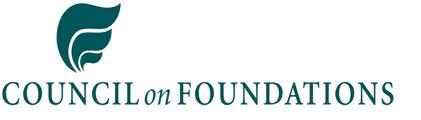 councilon foundationslogo