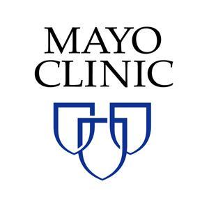 Mayo Clinic Health System-Red Cedar, Inc.