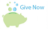 piggy-bank-donate
